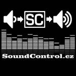 SoundControl profile picture